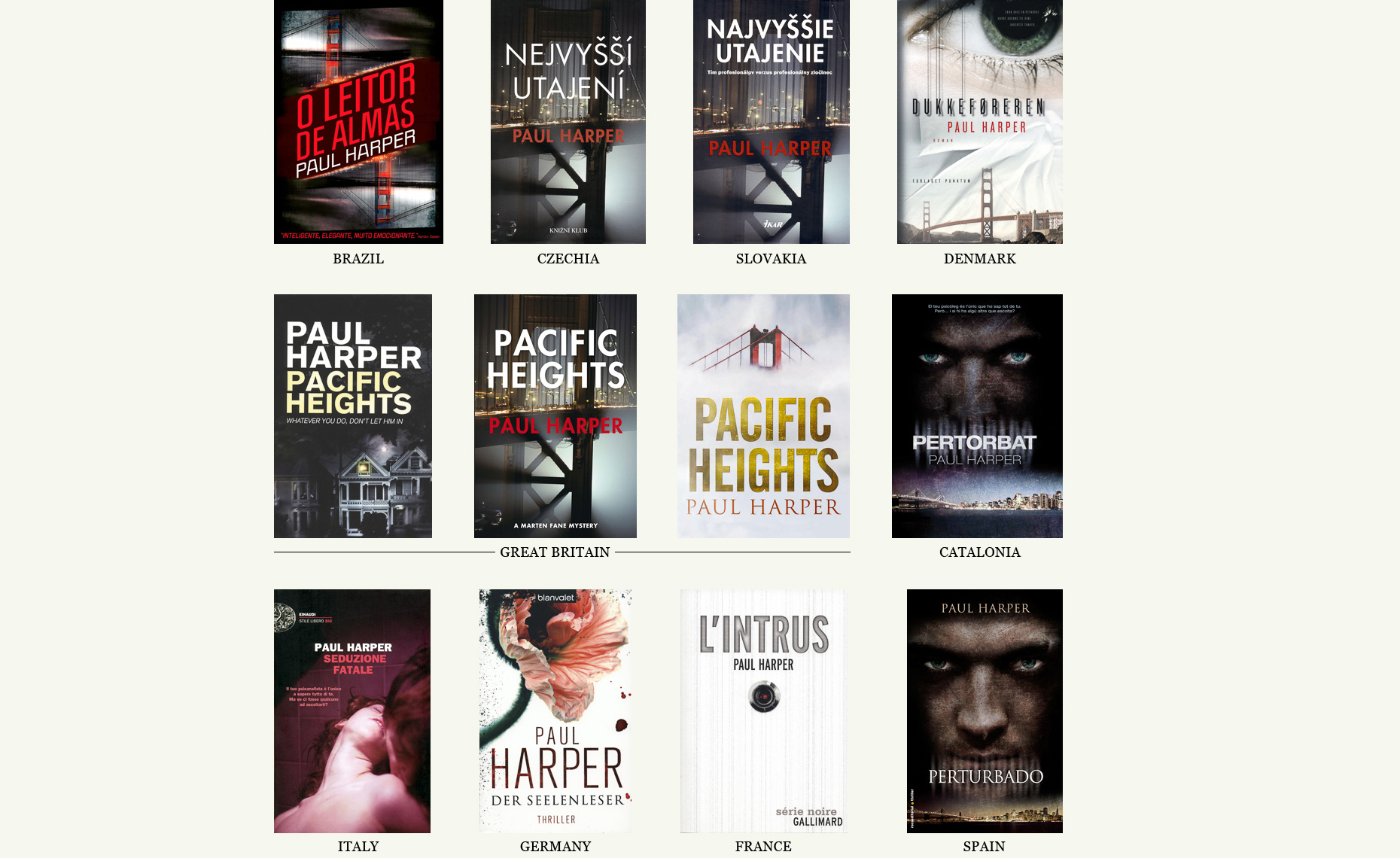 PACIFIC-foreign-covers